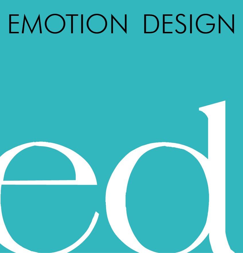 EMOTION DESIGN - PROGETTAZIONE ARCHITETTONICA @